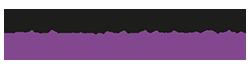 Dr. Bratani Logo